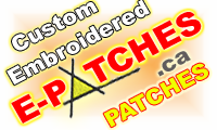 E-Patches.ca