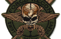 4th Force Recon